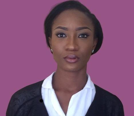Vivian-Ajibola